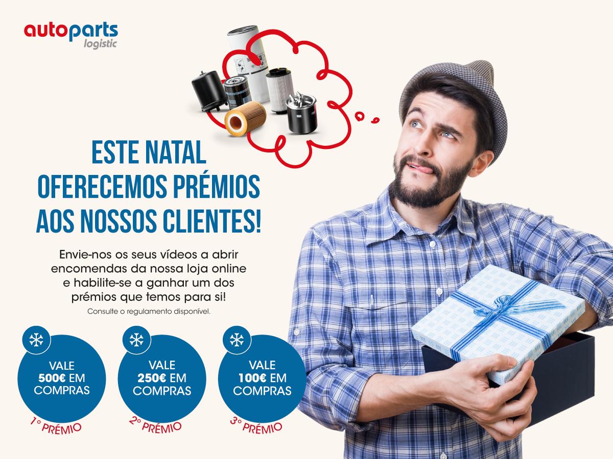 Campanha-Natal-APL-post-FB_1200x900-2