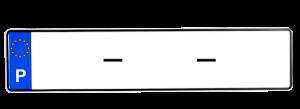 Pesquisa de Peças por Matrícula
