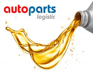 óleo de motor