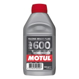 OLEO HIDR. MOTUL  RACING BRAKE 600 0,5L