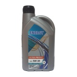 ENERGY ULTRAPROTEC 5W30 CP-1VW504-507