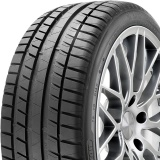 KORMORAN 185/65 R15 88T ROAD PERFORMANCE