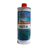 ENERGY U.P.OLEO TRAVOES DOT4 ABS 500ML