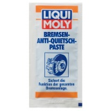 BREMS.ANTI-QUIETSCH-PASTE  10G