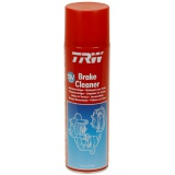 SPRAY LIMPA TRAVOES - 1/2L