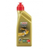 Castrol Power 1 Racing 4T 10W - 50 1L