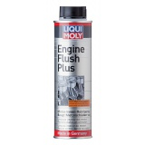 ENGINE FLUSH PLUS   300ML