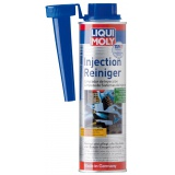 INJECTION REINIGER       300ML